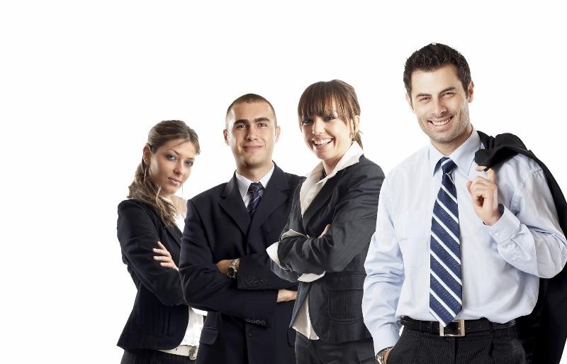 Счетоводно отчитане на персонал и заплати