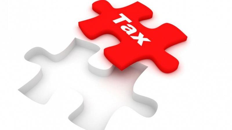"""Новият-стар данък """" уикенд """" влиза в сила със задна дата от 01.01.2016 г."""