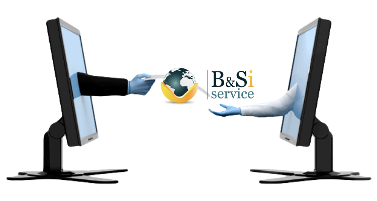 Нова версия на офлайн модула за Интрастат оператора МИО за 2018 година