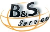 счетоводни услуги, счетоводство, данъци, финанси, счетоводител