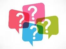 счетоводни услуги, счетоводна фирма, свободна професия, стопанска дейност, еоод, ет счетоводни услуги, услуги и регистрации
