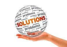 ддс, фактура, европейски съйз, ес, счетоводни услуги, регистрация на фирма, Русе, Пловдив, корпоративен данък
