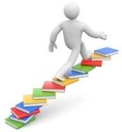 регистрация по ддс, регистрация, счетоводни услуги, счетоводна къща, счетоводител, патент, патентен данък, софия, русе, бургас, пловдив