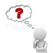 бухгалтерские услуги, регистрация eood, регистрация компании, бухгалтерский дом, dds, amazon