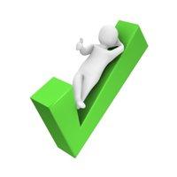 счетоводни услуги, обезщетения, майчинство, регистрация на фирма, осигуровки, пловдив, русе, счетоводител, бургас