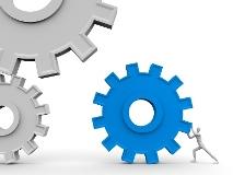 счетоводно обслужване, счетоводни услуги, свободна професия, регистрация на фирма, пловдив, бургас, софия, русе, данъчни услуги