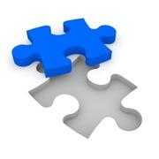 счетоводни услуги, авансови вноски, корпоративен данък, пловдив, русе