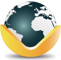 счетоводна къща, счетоводни услуги, ДДС, възстановяване на ДДС, София, Русе, Бургас