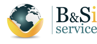 accounting services, accountant, accounting firm, Burgas, Sofia, Rousse
