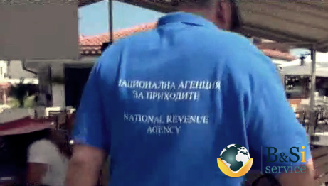 Стотици инспектори на НАП започват проверки по Черноморието