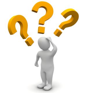Продажба на имот и регистрация по ДДС