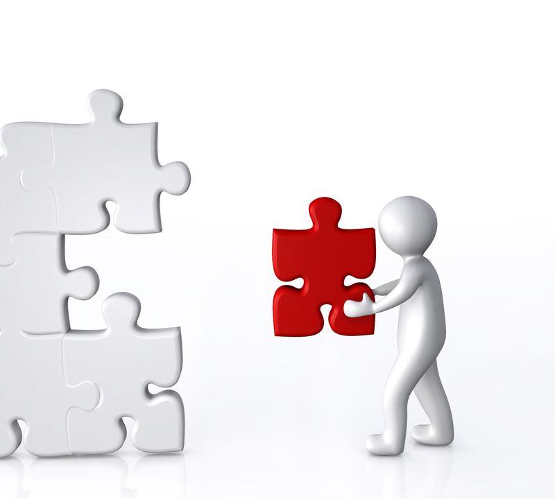 Трудов договор и стартиране на собствен бизнес