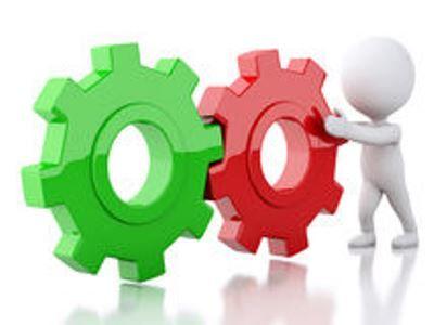 Регистрация на фирма и осигуровки на собственик