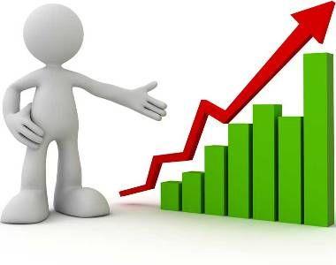 Данъци върху наем - калкулиране и заплащане
