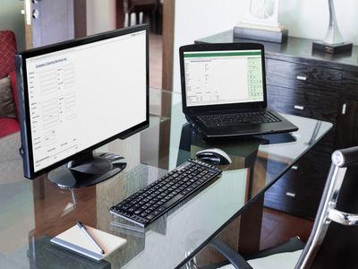 Заверяването на документи за чужбина се извършва в офисите на НАП