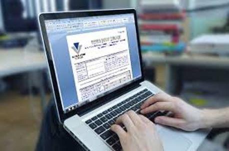 Още няколко дни за ползване на отстъпката за подадена декларация за доходите по електронен път