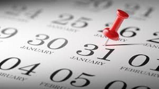 До 31 януари може да се променя вида на осигуряването
