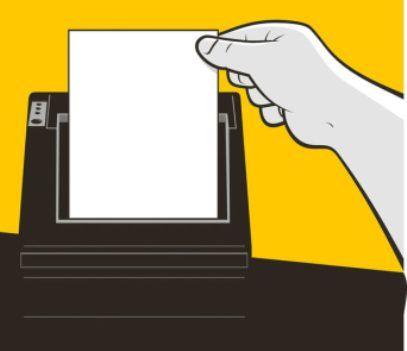 Срокът по наредба Н-18 се удължава до 30 септември 2019 г. за икономическите оператори, които използват компютърни системи за управление на продажбите