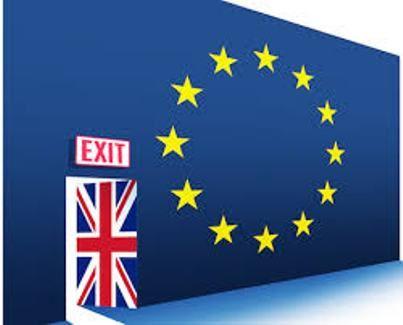 Подготовка за Брексит: Комисията информира европейските предприятия за митническите правила, предвидени в случай на Брексит без сделка