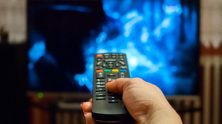 НАП участва в акция за проверка на кабелни оператори