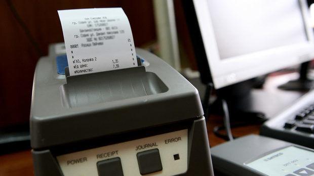 Онлайн магазините ще са без касови бележки при покупки с банкови карти
