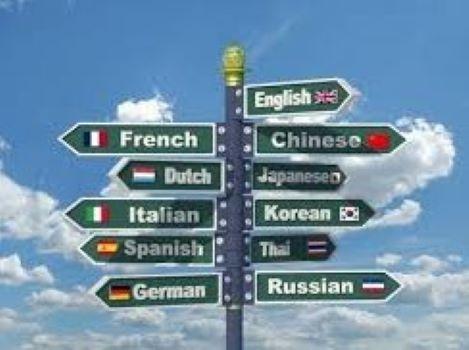 Преводачески услуги – трудов договор и свободна професия