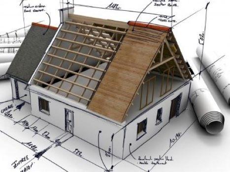 ДДС при закупуване на сграда с акт 14 за груб строеж