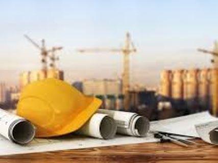 Покупка на парцел и строеж на сграда от ЕООД