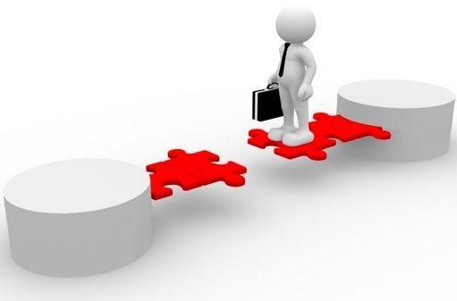 Осчетоводяване на продажби на фирма с регистрация по ДДС в България и Англия