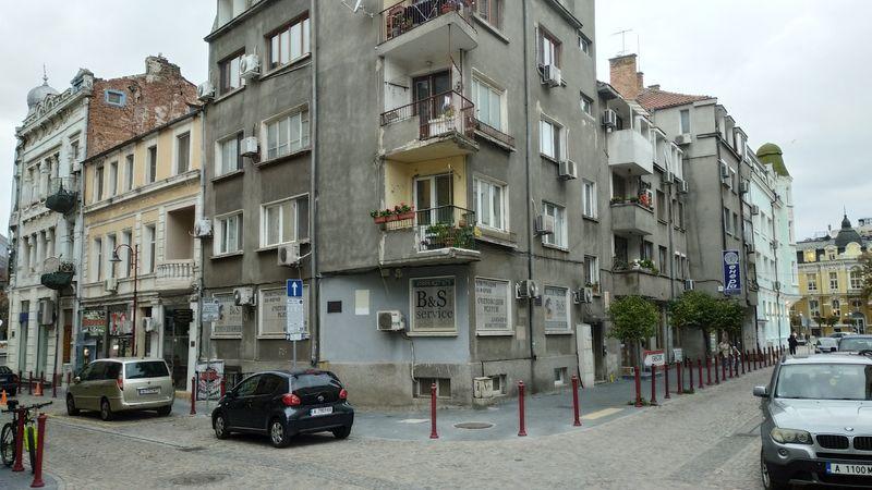 Счетоводна къща Бургас 1