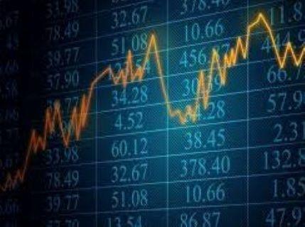 Деклариране на инвестиции в акции