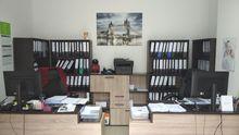 счетоводно обслужване в бургас