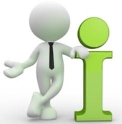 счетоводител, трудов договор, А1, счетоводни услуги, регистрация на фирма, фирма в България, Бургас