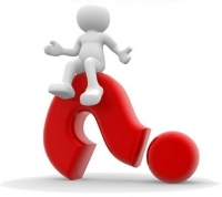 счетоводни услуги, доходи от гугъл, счетоводно обслужване, регистрация на фирма, счетоводна къща, пловдив, русе, софия, бургас