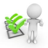 превод, услуги, свободна професия, счетоводни услуги, Варна, Руе, Пловдив, Бургас, София