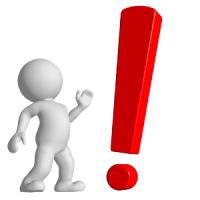 данъци, ЕООД, счетоводни услуги, Варна, Русе, Пловдив, Бургас, София