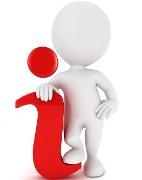 безработен, обезщетение, трудов договор, осигуровки, счетоводни услуги, Варна, Русе, Пловдив, Бургас, София