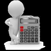доход, наем, данък, НПР, счетоводни услуги, Варна, Русе, Пловдив, Бургас, София