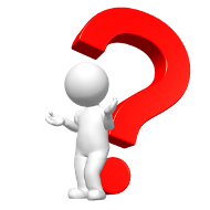 ЗДДС, регистрация по ДДС, оборот, ревизия, НАП, счетоводни услуги, Варна, Русе, Пловдив, Бургас, София