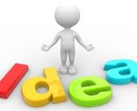 счетоводни услуги, регистрация на фирма, самоосигуряващо се лице, свободна професия, телк, фризьорски салон, русе, пловдив, бургас