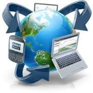 онлайн търговия, счетоводни услуги, внос, русе, стоки от интернет, пловдив, воп, комисионна