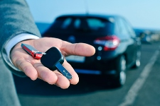 EOOD, rent a car, car rental, rented car, accounting services, sofia, ruse, plovdiv