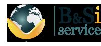 Бухгалтер, бухгалтерский учет, бухгалтерская фирма, бухгалтерские услуги, бухгалтерские услуги